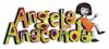Angela Anaconda_title-100