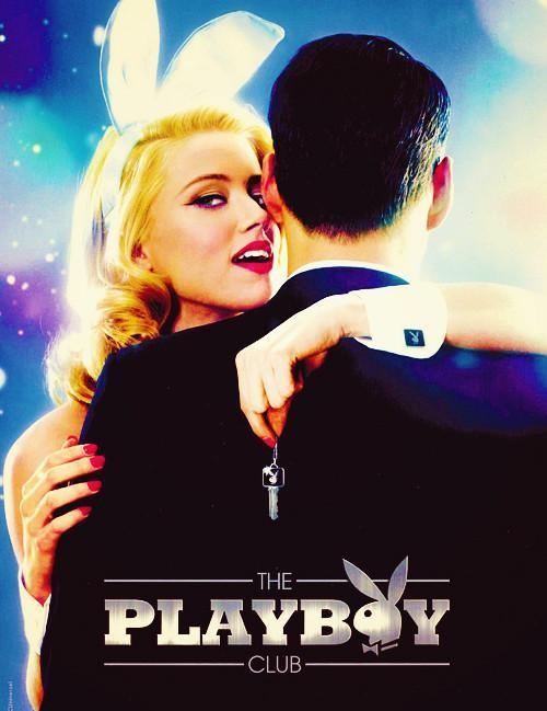 the_playboy_club_tv_series