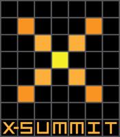 x-summit_logo