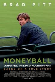 Moneyball_Film